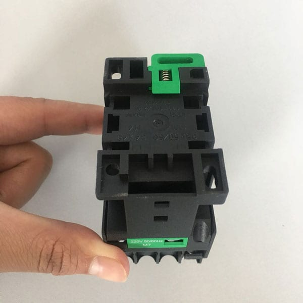 Best-Selling Miniature Circuit Breaker -