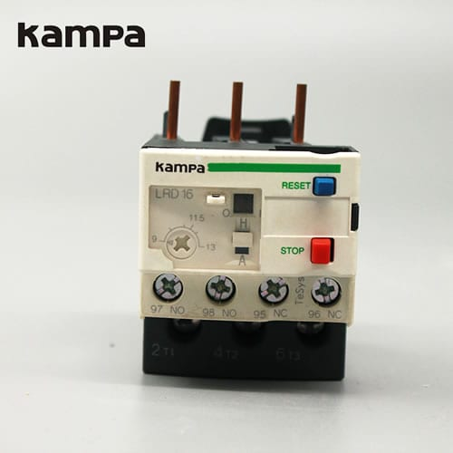 Factory Supply Auto Relay 100a -