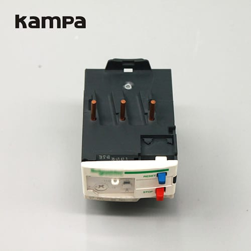 Best Price for Ensure Stability Of The Power Supply -