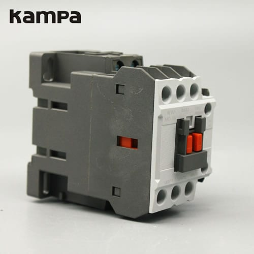 factory Outlets for Lc1-F Contactor -
