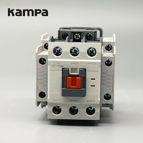 High definition 80a Rccb -
