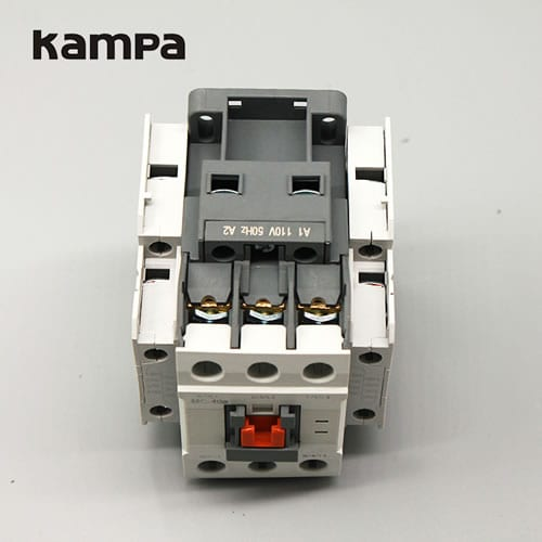 Factory wholesale Thermal Overload Relay Price -