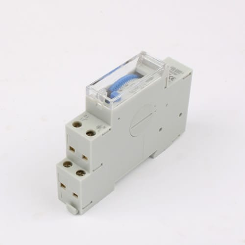 Competitive Price for Mechanical Contactor -