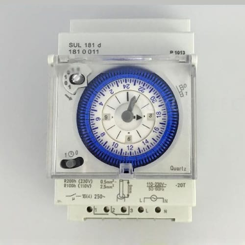 Excellent quality Ssr-25dd Solid State Relay -