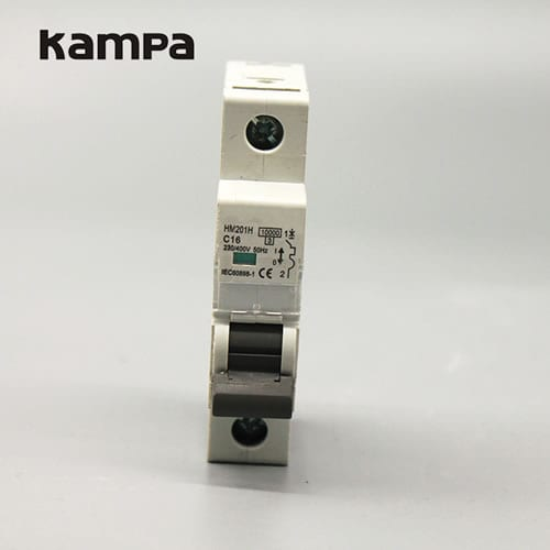 Factory best selling Dc Mccb 4p Moulded Case Circuit Breaker -