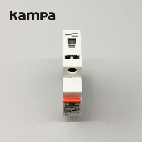 Factory Outlets Long Service Life Ac Contactor -