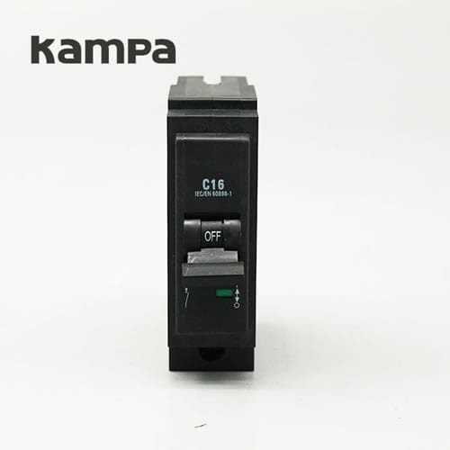 Factory best selling Temperature Meter Thermocouple K Type -