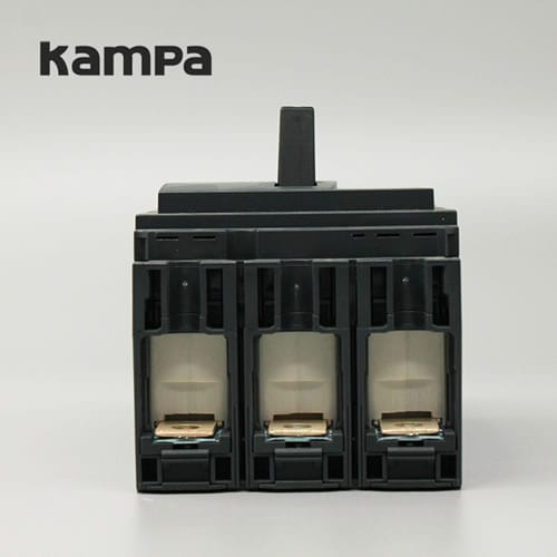 China Gold Supplier for Magnetic Ac Contactor -