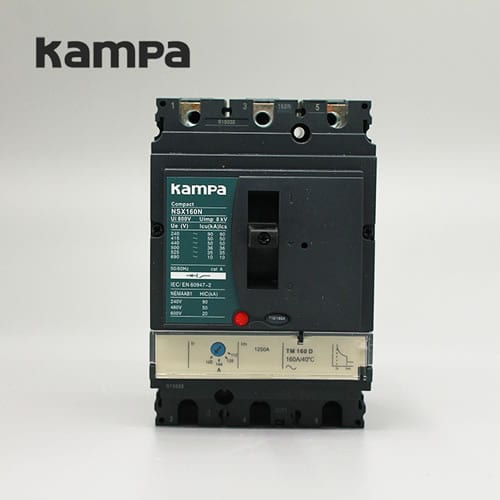 OEM China General Purpose Relay -