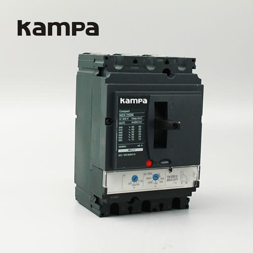 Factory wholesale Ac Thermostat -