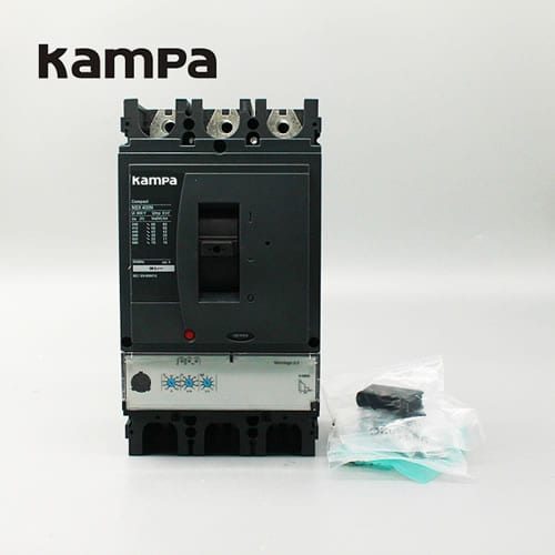 professional factory for Refrigerator Bimetal Thermostat -