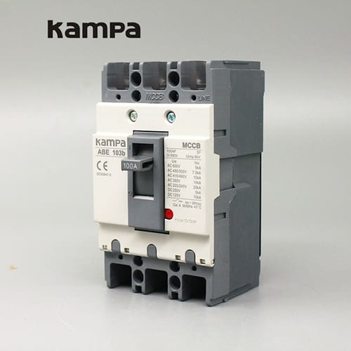 OEM/ODM Factory Household Mechanical Timer -