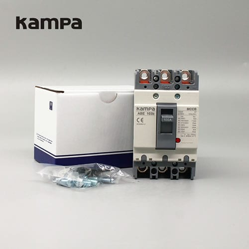 Factory Promotional Dual Output Pid Controller -