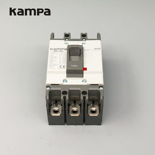 Best quality Avs Tv Guard -