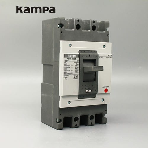 Factory For Thermocouple Simple Probe -