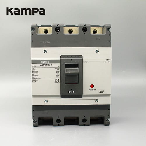 100% Original Factory 3 Fan Speed Thermostat -
