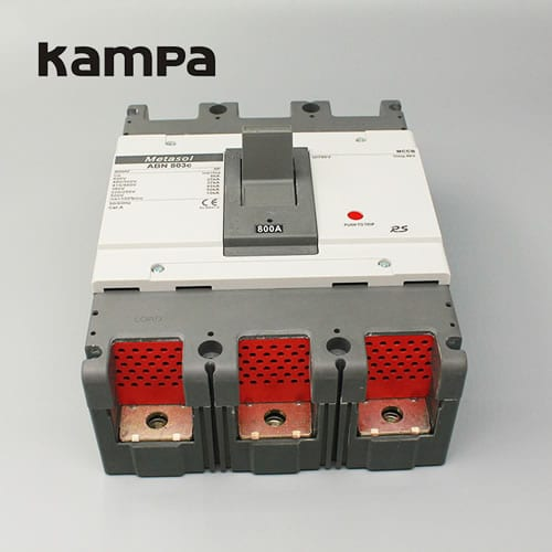 Ordinary Discount 4-20ma Temperature Controller -