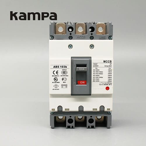 Wholesale Price China Rcbo -
