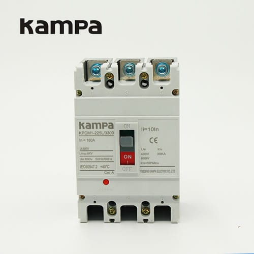 New Delivery for Electronic Thermostat Xh-W1308 -