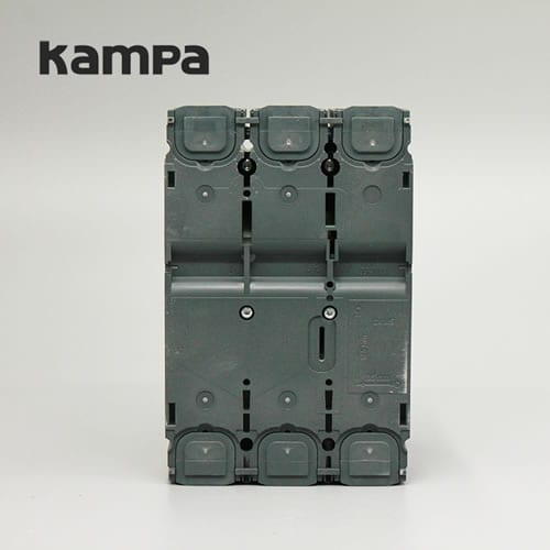 Factory directly Pressure And Temperature Controller -