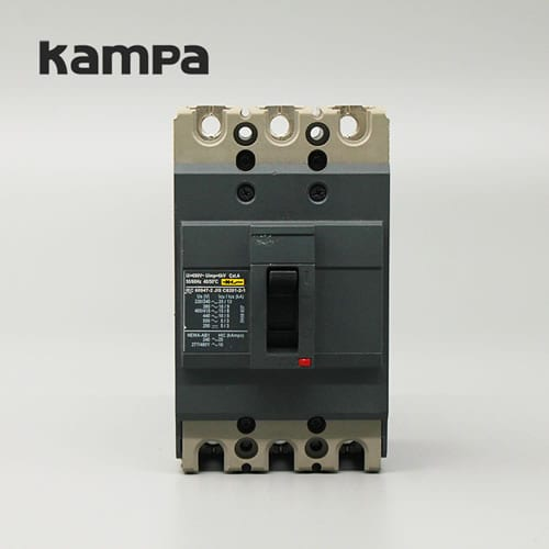 2017 wholesale price Hot Runner System Temperature Controller -