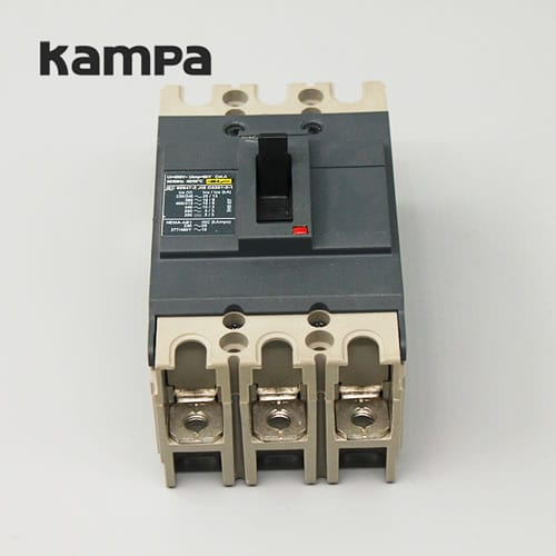 Original Factory 2p Contactor -