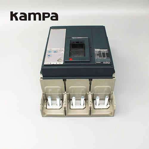 Top Suppliers Sequential Timer -