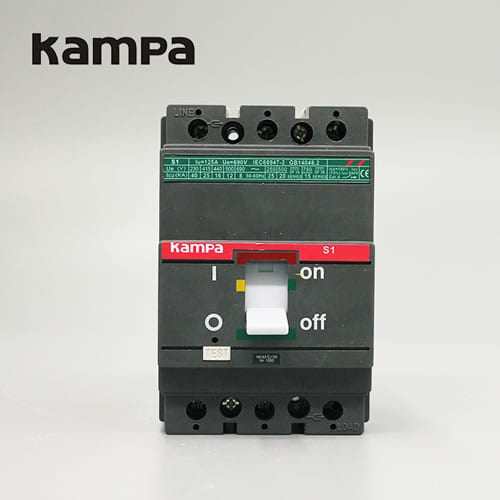 High definition 5a Voltage Guard -