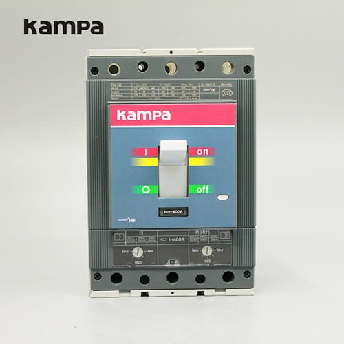 Special Design for 1250a Mccb -