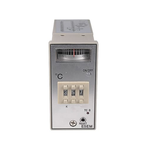 Cheapest Factory Large Digital Timer -