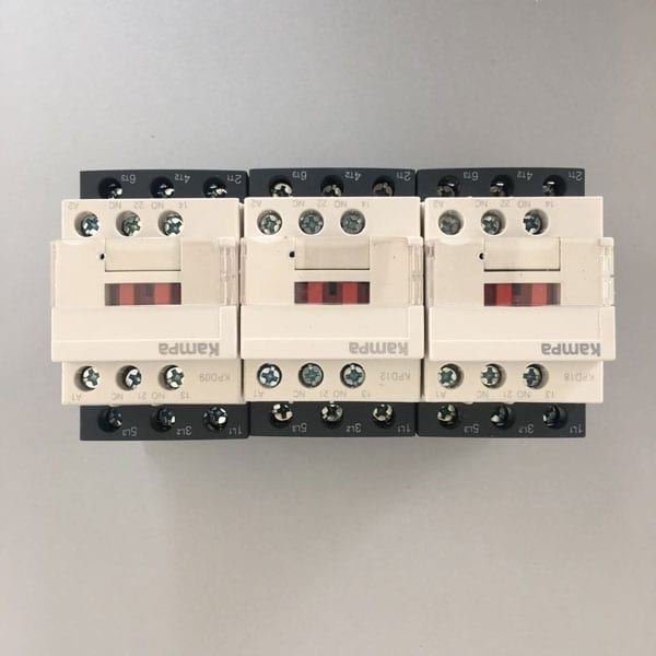 OEM manufacturer 2 Way 10a Relay -