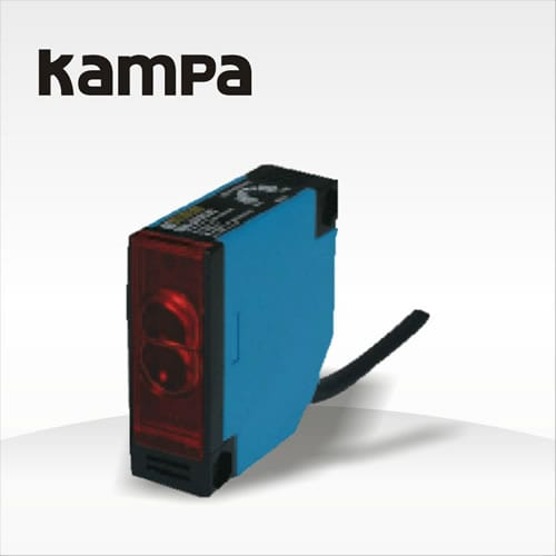 Professional China 2c 5a Relay -