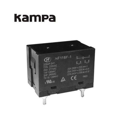 OEM Factory for Earth Leakage Circuit Breaker 10ma Elcb -