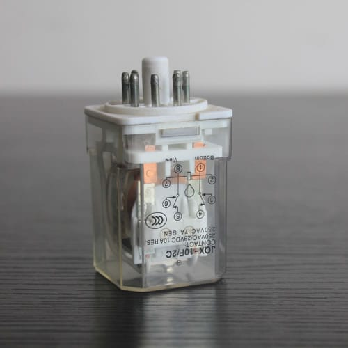 Chinese Professional Outlet Digital Timer -
