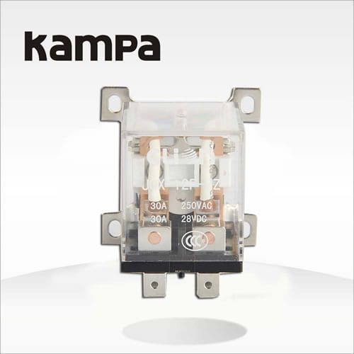China Manufacturer for Ks Type Rapid-Response Thermocouple -