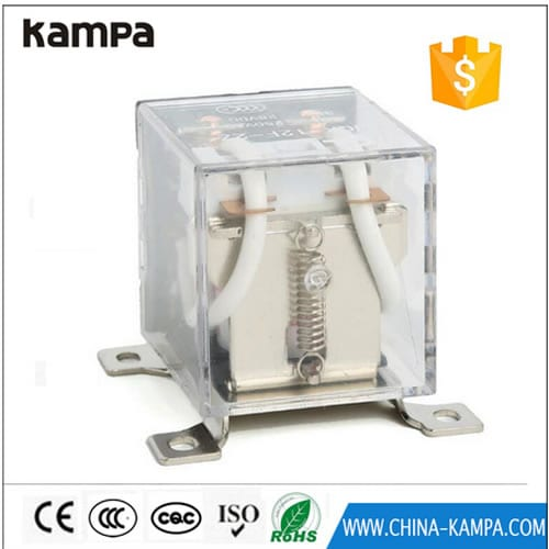 Best-Selling Drawer Type Acb -
