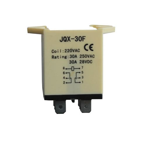 Factory directly Kst220 Thermostat -