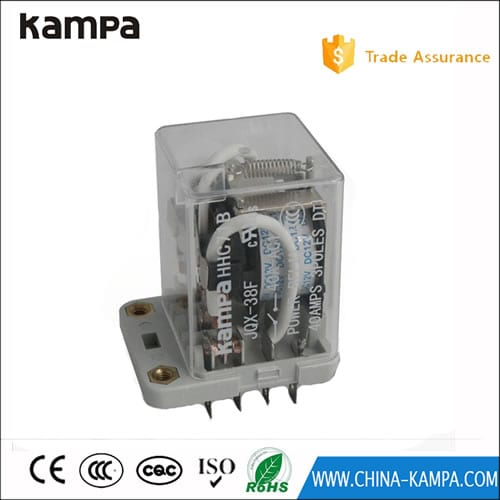 Factory Outlets High Power Relay -