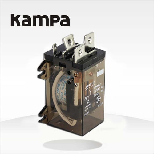 PriceList for 3p+N Rcbo -