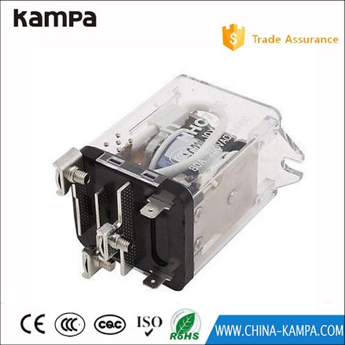 Manufacturing Companies for St3p Timer -