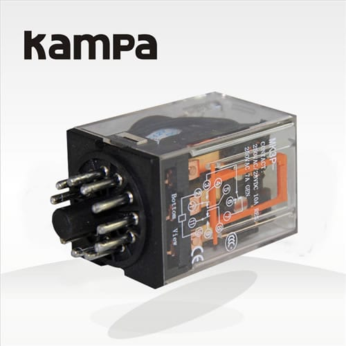 Cheapest Factory Type K Thermocouple -