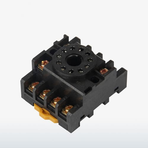 Hot Sale for Contactor Lc1 -