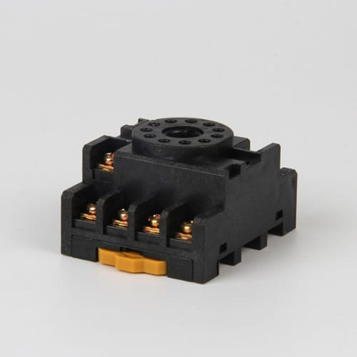 China Manufacturer for Light Weight Video Transmitter -