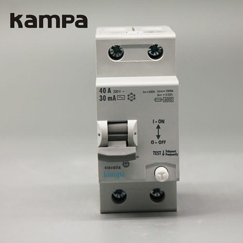 Factory Free sample Off Delay Timer -