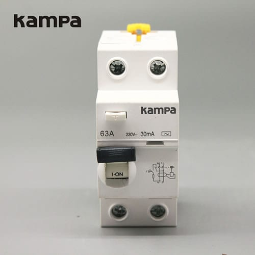 Manufacturer of Voltage Regulator -