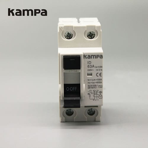Factory directly supply Digital Temperature Controller Thermostat -