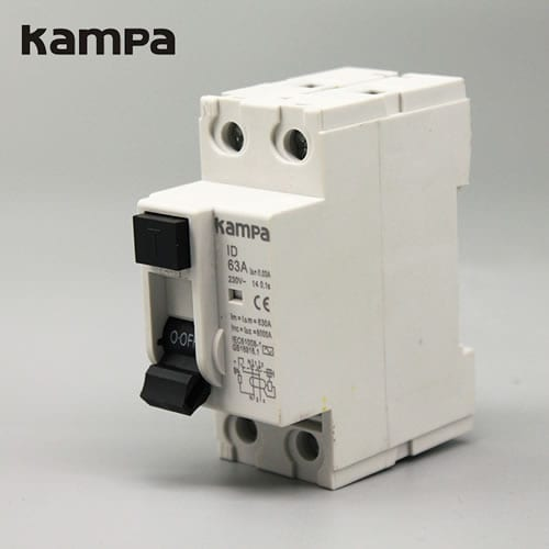 Original Factory Temperature Regulating Thermostat -