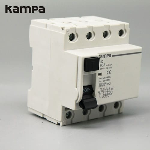 Manufacturer for Melting Furnace Thermocouple -
