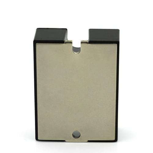 Europe style for Tv Screen Protector -