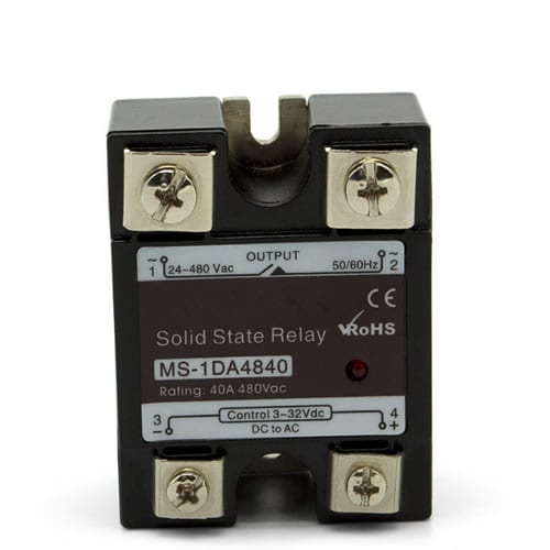 Discountable price Adjustion Temperature Controller -
